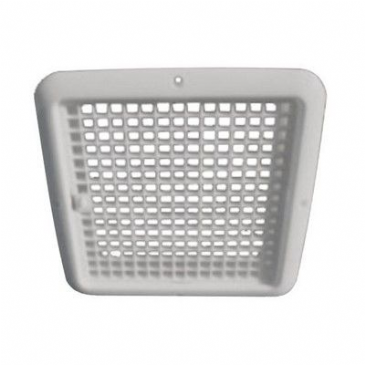 CEILING VENT AND FRAME FOR D43 (3502101)